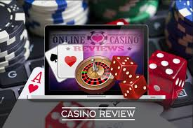 Tips to Find the Most Trusted Casino Reviews Online