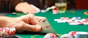 We Can Show You The Best Casino Reviews Online