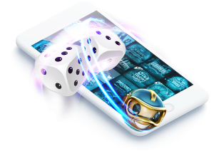 We can Show You The Best Mobile Phone Casinos to Play at