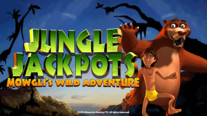 https://www.slotfruity.com/game/jungle-jackpots