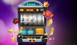 best casino and slots www.casino.uk.com